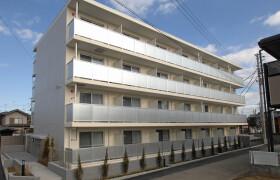1K Mansion in Shimookubo - Saitama-shi Sakura-ku