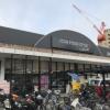 1LDK Apartment to Rent in Osaka-shi Yodogawa-ku Supermarket