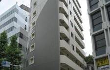 2LDK {building type} in Higashigotanda - Shinagawa-ku