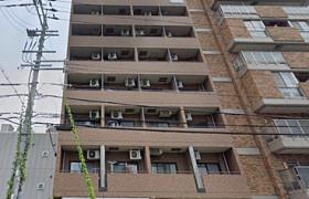 1DK {building type} in Miyahara - Osaka-shi Yodogawa-ku
