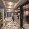 Whole Building Hotel/Ryokan to Buy in Chiyoda-ku Entrance Hall