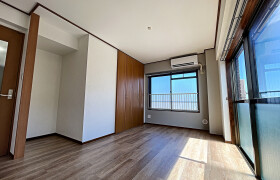 2SLDK Mansion in Higashiyukigaya - Ota-ku
