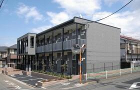 1K Apartment in Nakamachi - Kodaira-shi