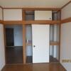3DK Apartment to Rent in Chiba-shi Hanamigawa-ku Room