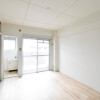 3DK Apartment to Rent in Hitachinaka-shi Interior