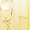 1R Apartment to Buy in Nakano-ku Shower