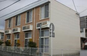 1K Apartment in Suehiro - Saga-shi
