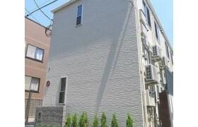 1R Apartment in Denenchofu minami - Ota-ku