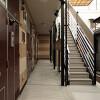 1K Apartment to Rent in Osaka-shi Ikuno-ku Interior
