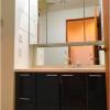 3SLDK Apartment to Buy in Suginami-ku Washroom