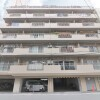 1LDK Apartment to Buy in Osaka-shi Tennoji-ku Exterior
