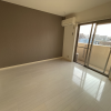 1K Apartment to Rent in Funabashi-shi Bedroom