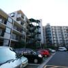3LDK Apartment to Rent in Setagaya-ku Lobby