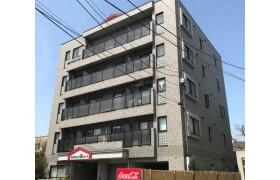 2LDK Mansion in Minami13-jonishi - Sapporo-shi Chuo-ku