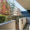 3LDK Apartment to Buy in Suginami-ku Balcony / Veranda