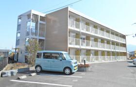 1K Mansion in Kawamukaicho - Tondabayashi-shi