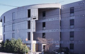 1K Mansion in Kita35-johigashi - Sapporo-shi Higashi-ku