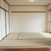 3LDK Apartment to Rent in Chuo-ku Japanese Room
