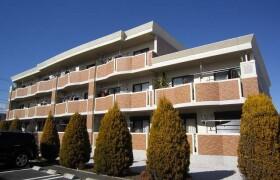 2LDK Mansion in Nishisunacho - Tachikawa-shi