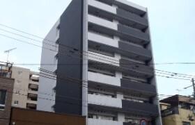 3LDK Mansion in Higashihara - Zama-shi