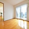 2LDK Apartment to Buy in Osaka-shi Naniwa-ku Interior