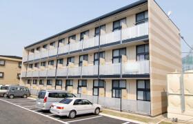 1K Mansion in Nakaicho - Matsudo-shi
