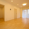 2LDK Apartment to Buy in Nerima-ku Living Room