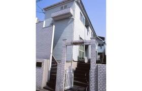 橫濱市神奈川區六角橋-1K公寓