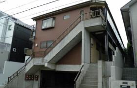 世田谷区 赤堤 2DK アパート