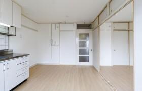 2DK Mansion in Kanamachi - Katsushika-ku
