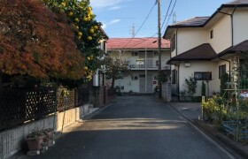 Whole Building {building type} in Midorigaoka - Sagamihara-shi Chuo-ku