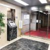 2LDK Apartment to Buy in Nakano-ku Entrance Hall