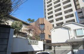 2LDK House in Hatsudai - Shibuya-ku