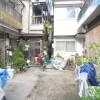 2LDK House to Buy in Osaka-shi Nishinari-ku View / Scenery
