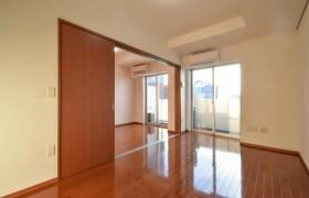 豐島區東池袋-1DK公寓