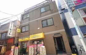 1R Mansion in Kameido - Koto-ku