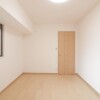 3LDK Apartment to Buy in Takatsuki-shi Interior