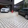 1LDK Apartment to Buy in Shinagawa-ku Parking