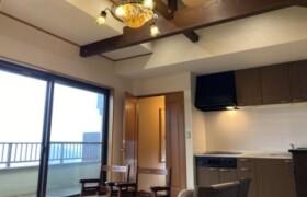 4LDK {building type} in Sakuragicho - Atami-shi