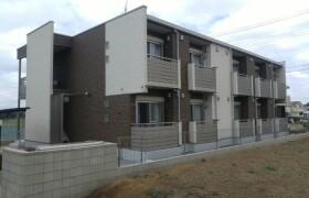 1R Apartment in Funato - Kashiwa-shi
