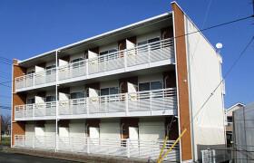 1R Mansion in Manganji - Hino-shi