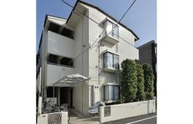 2DK Mansion in Higashiyukigaya - Ota-ku