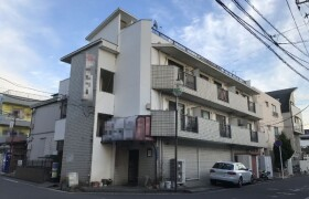 Whole Building {building type} in Minaminagareyama - Nagareyama-shi