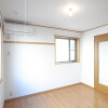 1K Apartment to Rent in Toshima-ku Room