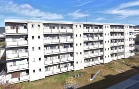 2K Mansion in Hatsutoricho - Iga-shi