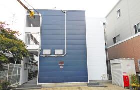 1K Apartment in Sendocho - Sakai-shi Kita-ku