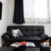 1R Apartment to Rent in Minato-ku Bedroom