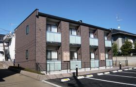 1K Apartment in Higashitsutsujigaoka - Chofu-shi