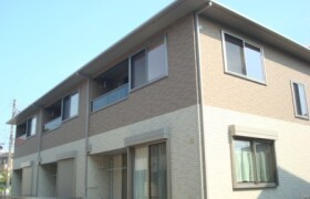 1LDK Apartment in Kaijin - Funabashi-shi