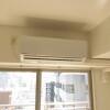 1K Apartment to Rent in Osaka-shi Kita-ku Equipment